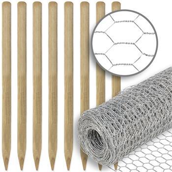 70152-1-set-voss-farming-galvanised-wire-netting-10-mx100-cm-mesh-size-13x25-mm-8x-wooden-posts.jpg