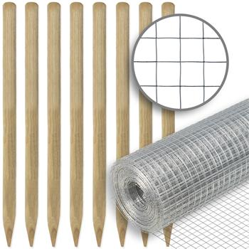 72102-1-set-voss-farming-galvanised-wire-mesh-10-mx100-cm-mesh-size-19x19-mm-8x-wooden-posts.jpg
