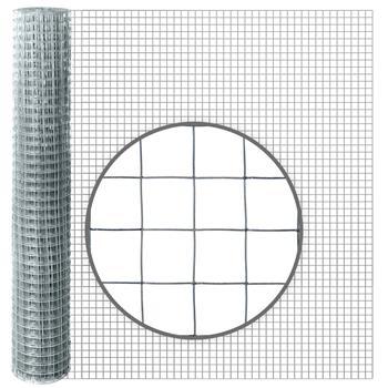 72150-1-10-m-voss-farming-galvanised-wire-mesh-100-cm-high-mesh-19x19-mm-o-0-75-mm.jpg