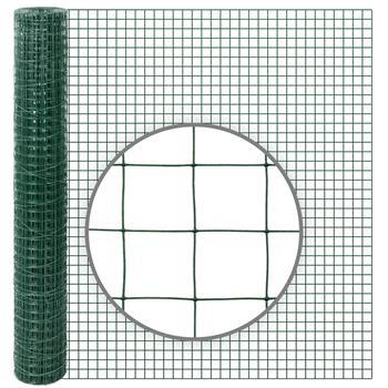 72700-1-10m-voss-farming-galvanised-wire-mesh-100cm-high-green.jpg