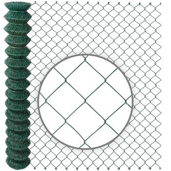 75120-1-25m-voss-farming-chain-link-fence-150cm-high-green.jpg