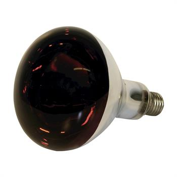 80320-1-infrared-bulb-150w-hard-glass-red.jpg
