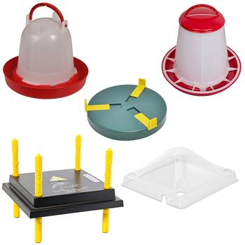 80370.s3.uk-1-complete-poultry-rearing-set-chicks-25x25cm-heating-plate-automatic-feeder-drinker-hea