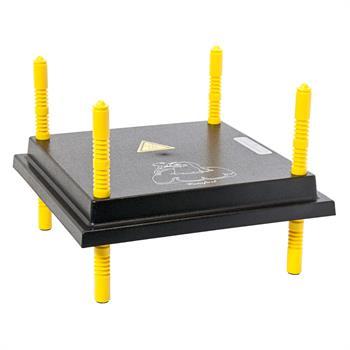 80373-1-UK-chick-brooder-comfort-30x30cm-22w-with-stepless-regulator.jpg