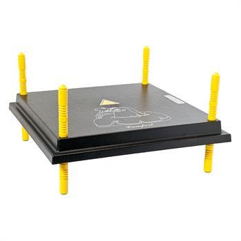 80375-1-UK-chick-brooder-comfort-40x40cm-42w-with-stepless-regulator.jpg