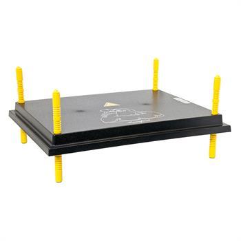 80376-1-UK-chick-brooder-heating-plate-for-chicks-comfort-40x50cm-50w.jpg