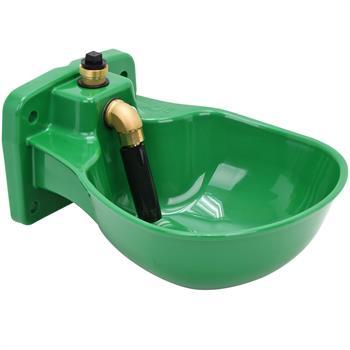 81410-1-watering-bowl-k75.jpg