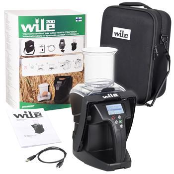 81645-1-wile-200-moisture-meter-grain-wheat.jpg
