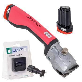 85140.uk-1-aesculap-horse-clipper-bonum-free-adjusting-aid-torqui-pink.jpg