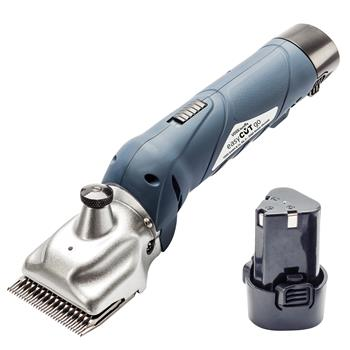 85341.uk-1-voss.farming-easy-cut-go-horse-clippers-blue.jpg