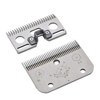85510-lister-li-a2-sb-set-of-blades-for-cuty.jpg