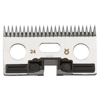 85527-1-kerbl-horse-clipper-blades-constanta-r22-35-24.jpg