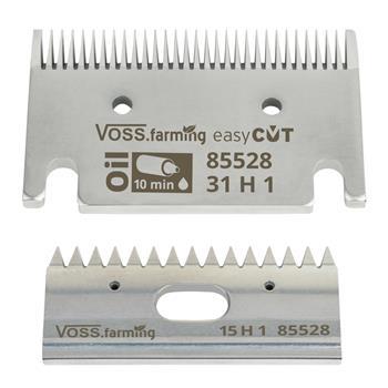 85528-1-voss.farming-easycut-horse-clipper-blades.jpg