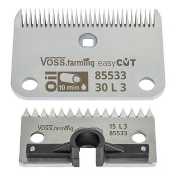85533-1-voss.farming-easycut-horse-clipper-blades.jpg