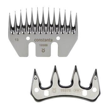 85548-1-kerbl-shearer-blades-constanta-13-4-teeth.jpg