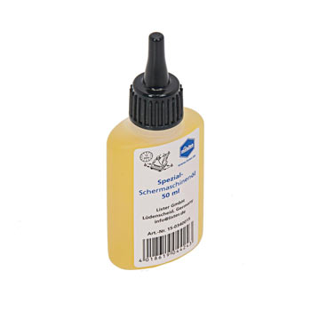 85560-lister-li-50-ml-oil-for-clippers-shearing-machines-.jpg