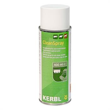 85563-1-kerbl-horse-clipper-blades-cleanspray.jpg