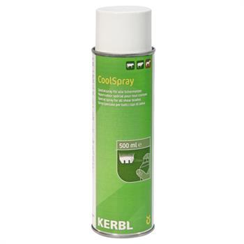 85564-1-kerbl-horse-clipper-blades-coolspray.jpg