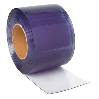 86100-1-25m-roll-transparent-pvc-strip-curtain-20cm-2mm.jpg
