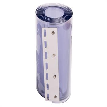 86125-1-replacement-pvc-strips-transparent-30cm-225cm-3mm.jpg