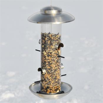 930101-original-danish-bird-feeding-station-smøllebird-large-17-36cm.jpg