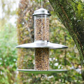 930103-1-original-danish-bird-feeding-station-smøllebird-xxl.jpg