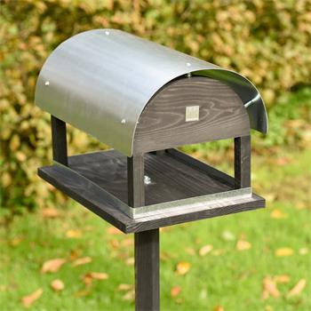 930128-1-bird-house-rom-danish-design-height-155-cm-width-27-cm-length-39-cm.jpg