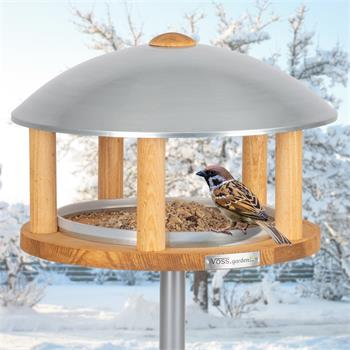 930170-1-voss-garden-wooden-bird-table-kolding-metal-roof-with-stand.jpg