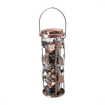 930220-birdscapes-copper-garden-bird-food-dispenser.jpg