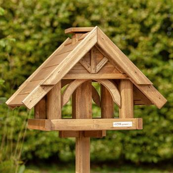 930310-1-voss.garden-bird-feeder-house-finch-house-wooden-natural.jpg