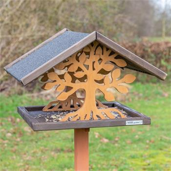930328-1-voss-garden-montreal-bird-house-with-tree-design.jpg