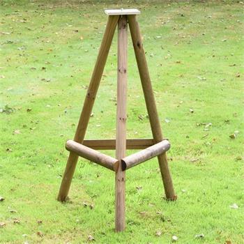 930354-1-voss.garden-murje-bird-table-stand-105-cm.jpg