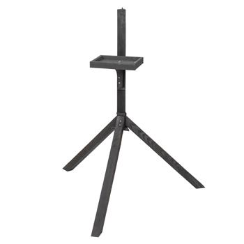 930355-1-voss-garden-bird-table-stand-stay-black.jpg