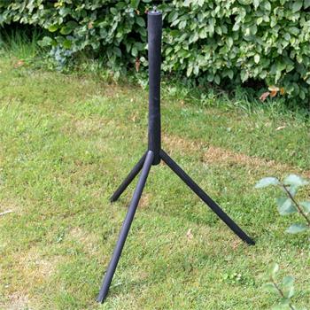 930358-1-voss-farming-bird-table-stand-norre-pine-wood-90-cm-high-black.jpg