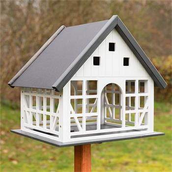 930365-1-voss.garden-belau-large-birdhouse-bird-table-feeder-wooden-framework-metal-roof.jpg