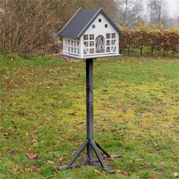 930366-1-voss.garden-belau-large-birdhouse-bird-table-feeder-wooden-framework-metal-roof-stand.jpg