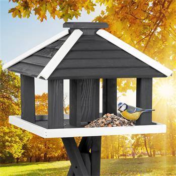 930470-1-voss.garden-jork-wooden-bird-table-with-stand-dark-grey.jpg
