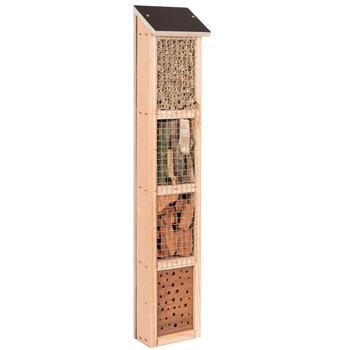 930700-1-voss-garden-Insect-hotel-breeding-ground-for-insects.jpg