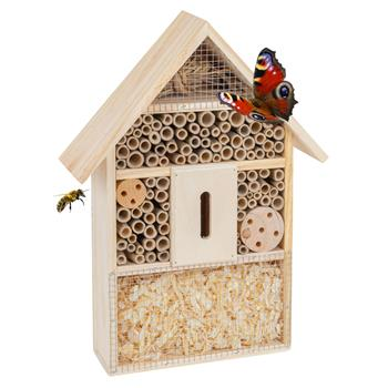 930704-1-insect-proctection-house.jpg