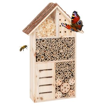930705-1-insect-proctection-house.jpg