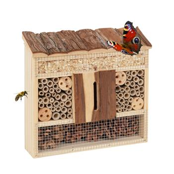 930706-1-insect-proctection-house.jpg