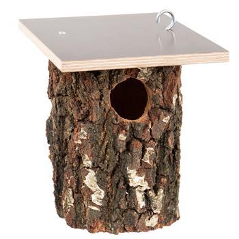930726-1-voss.garden-birch-nesting-box-birds-hole-45mm.jpg