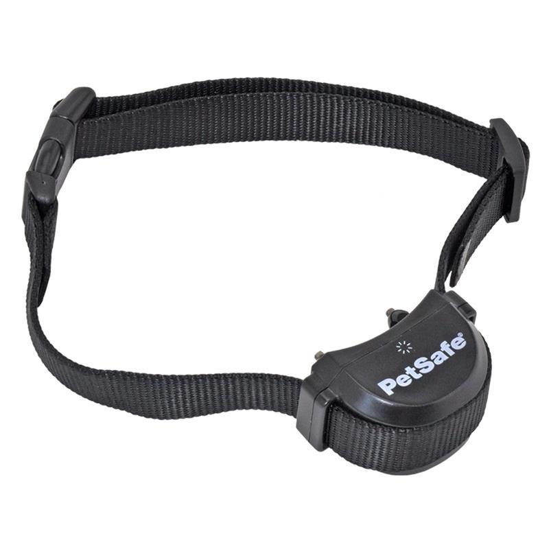 2014-1-petsafe-pif19-eceiver-for-wireless-dog-fence.jpg