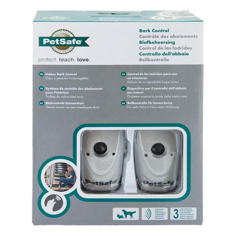 2020-2-Anti-bark-control-petsafe-bellen.jpg