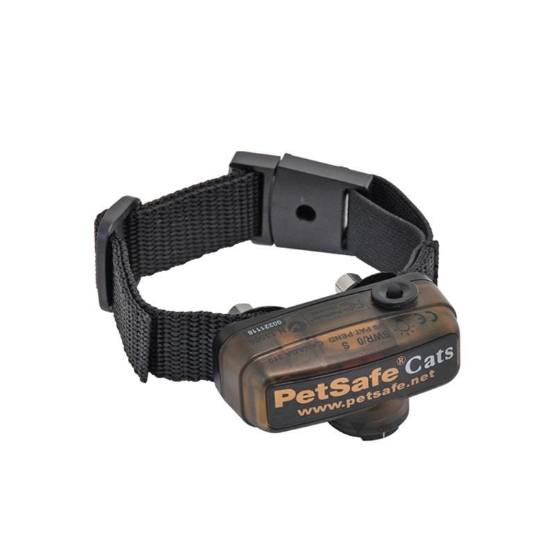 2051-petsafe-receiver-pcf-275-for-cat-fence-pcf-1000.jpg