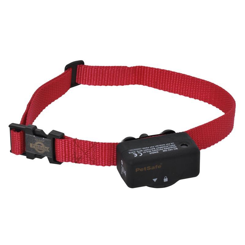 2101-petsafe--bark-control-pbc-102.jpg