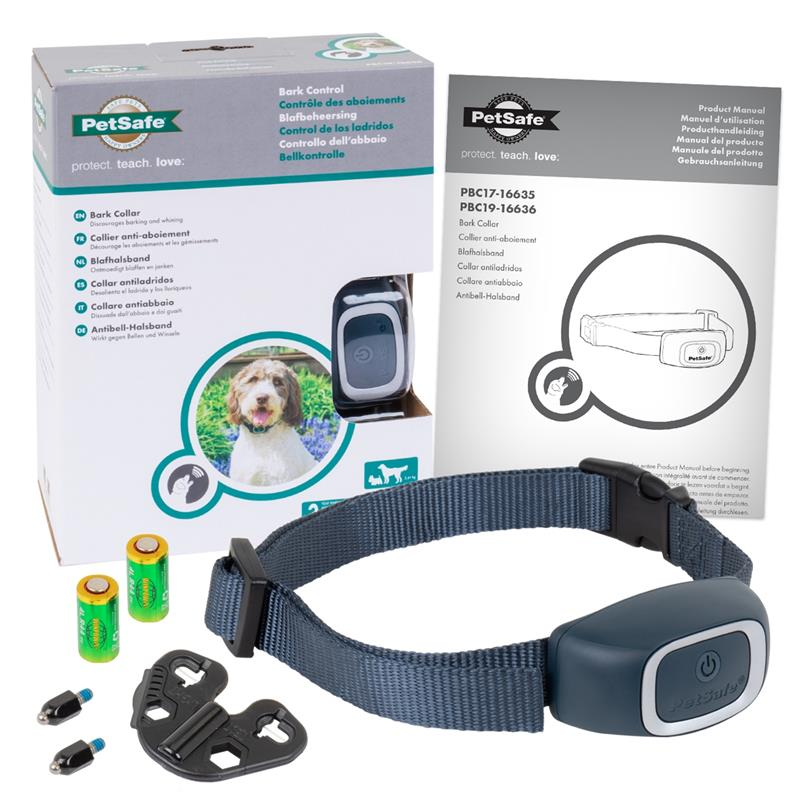 2103-2-petsafe-bark-control-pbC19-16636-dog-training-collar.jpg