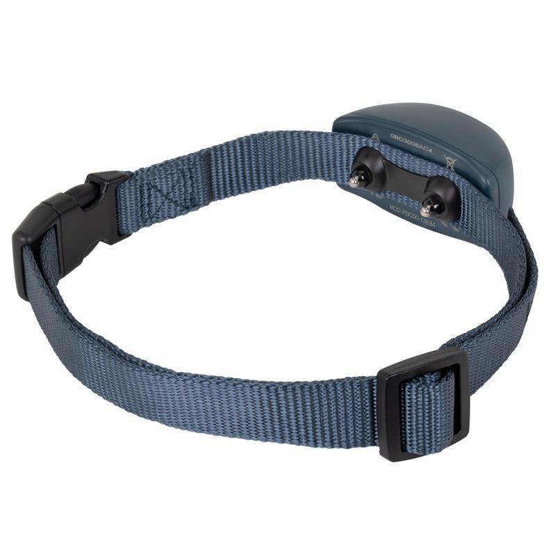 Petsafe Anti Bark Dog Training Collar Quot Pbc19 16636 Quot