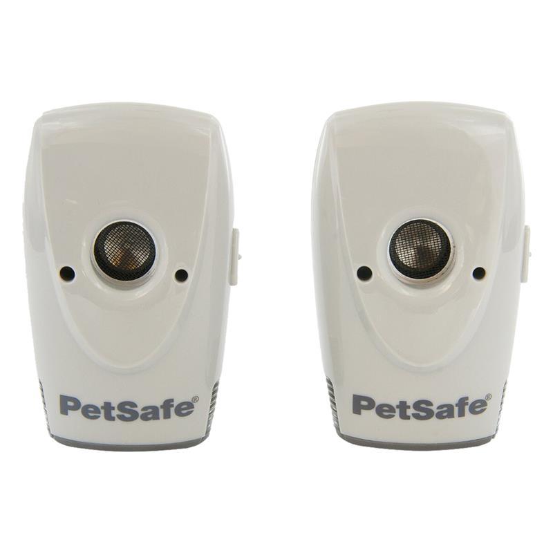 2105-petsafe--anti-bark-devices-with-ultrasound.jpg