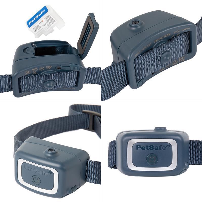 2114-4-innotek-petsafe-spray-control-anti-bark-collar-citronella-odourless-spray.jpg